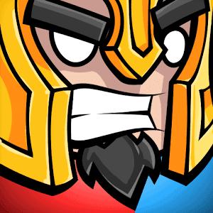 Spartania icon