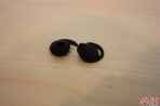 Syllable Bluetooth Earbuds AH 90