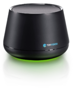 TIMvision Android TV Italy 2