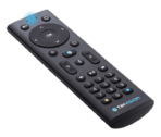 TIMvision Android TV Italy 4