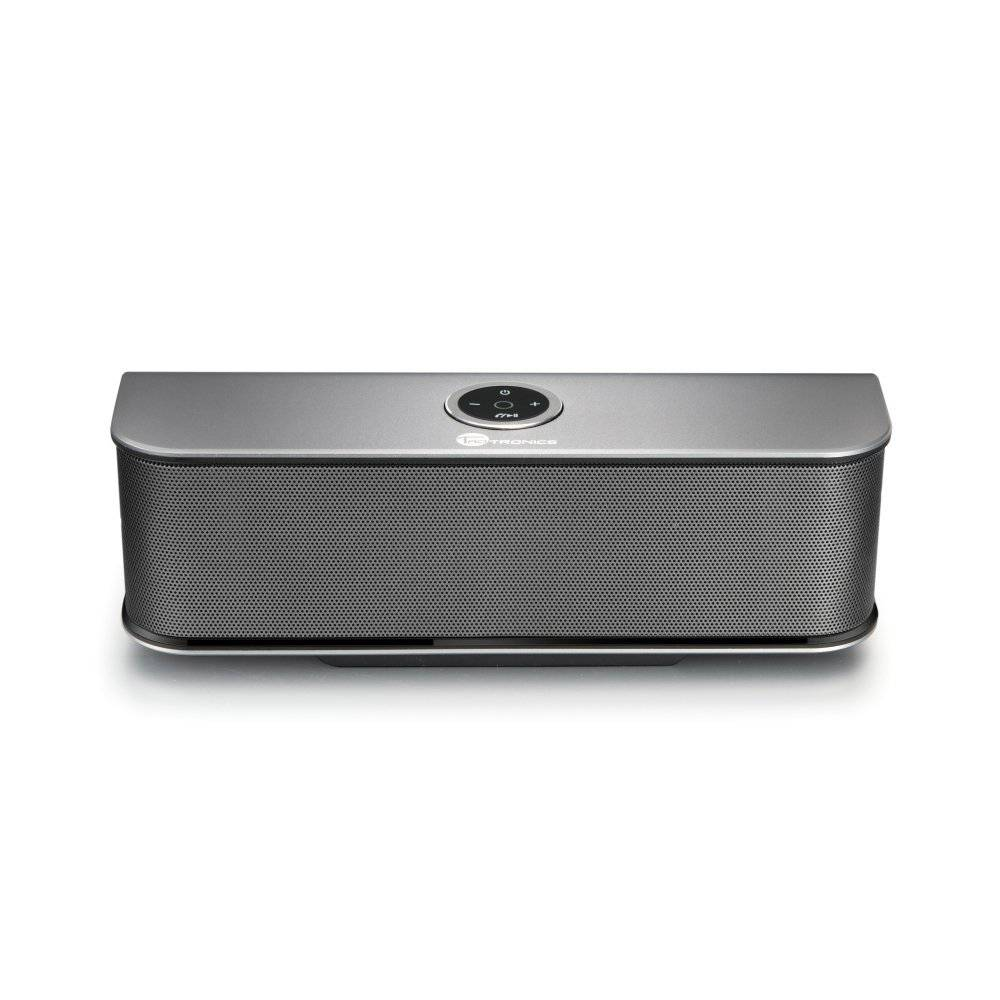 TaoTronics BT speaker deal (1)
