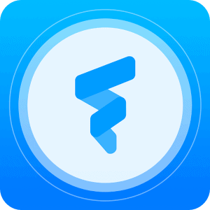 Trustlook Free Antivirus & Security App