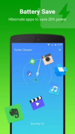 Turbo Cleaner app official image_4