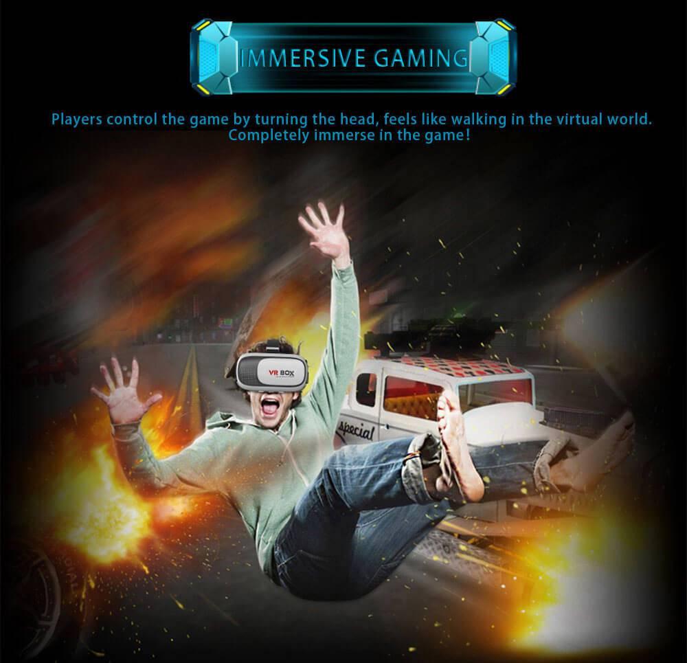 VR BOX VR02 GB 03