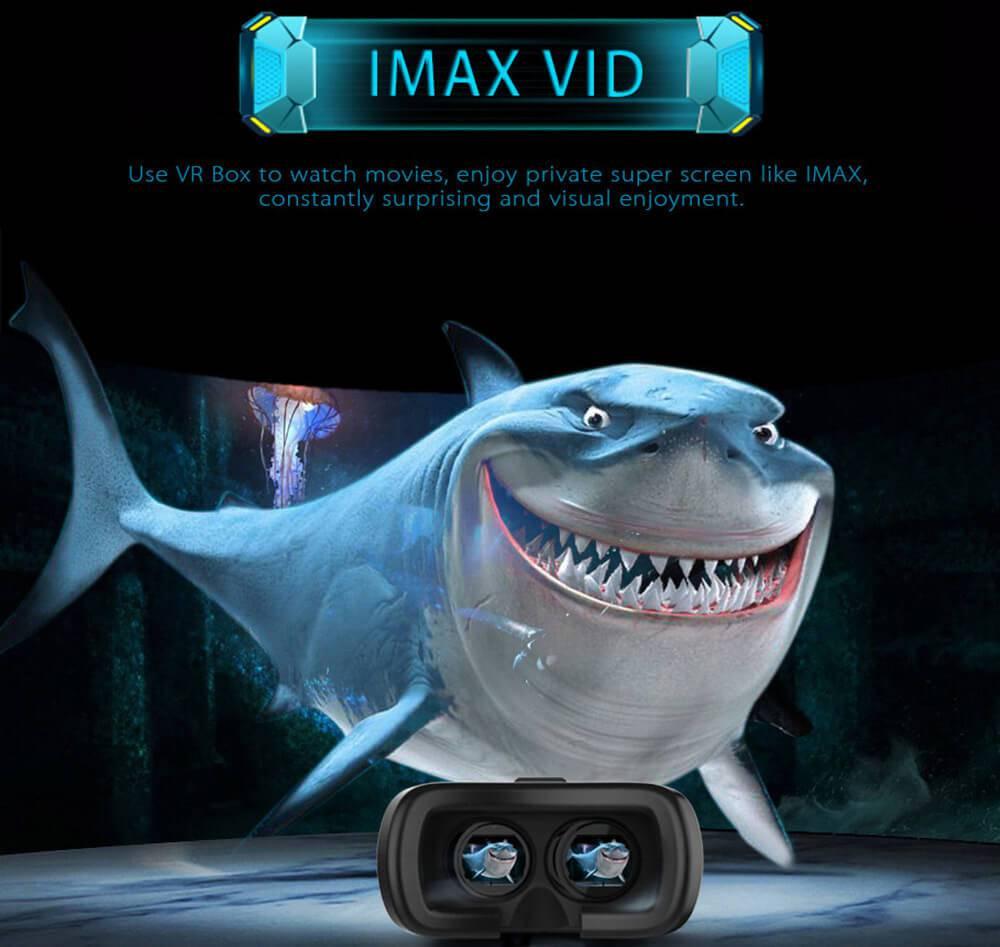 VR BOX VR02 GB 04