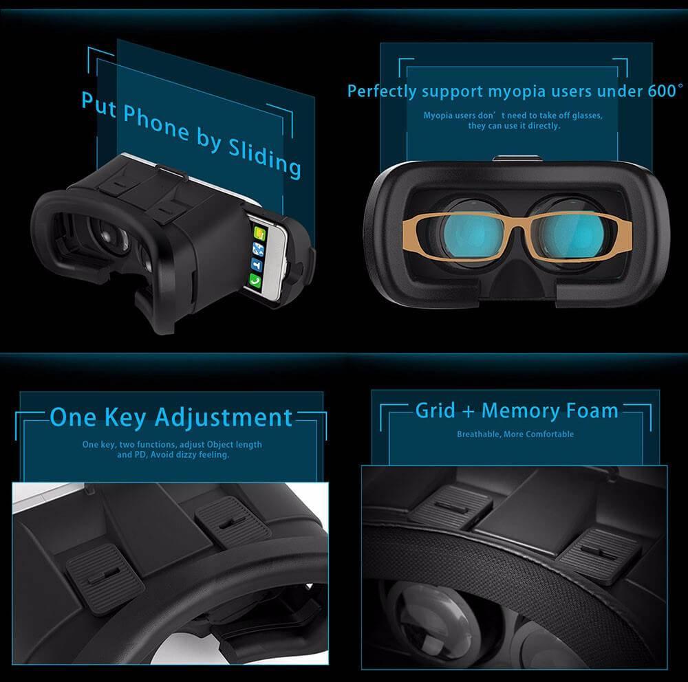 VR BOX VR02 GB 05