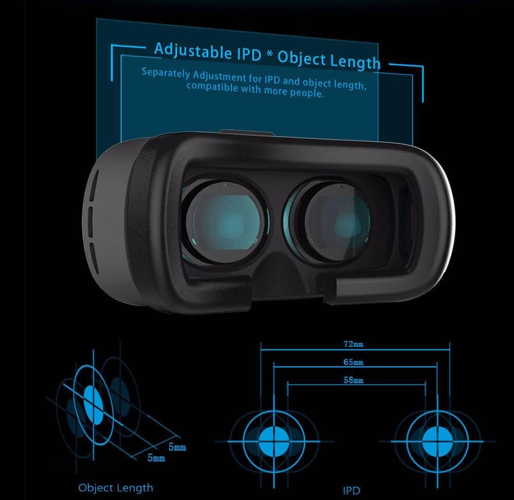 VR BOX VR02 GB 06