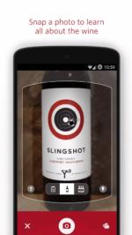 Vivino Wine Scanner app official image_1