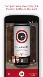 Vivino Wine Scanner app official image_4