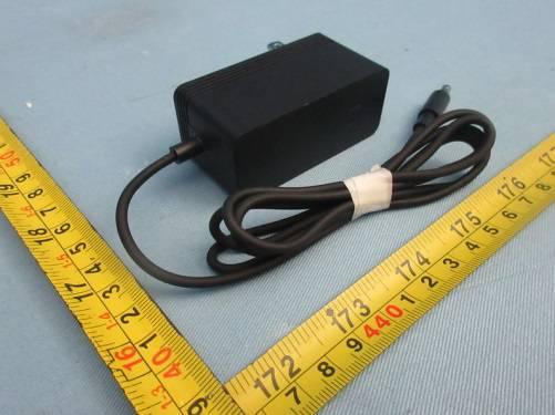 Xiaomi Mi Box FCC 05