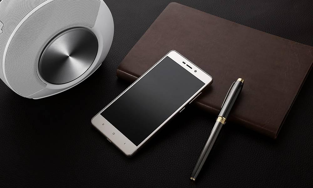 Xiaomi Redmi 3X GB 01