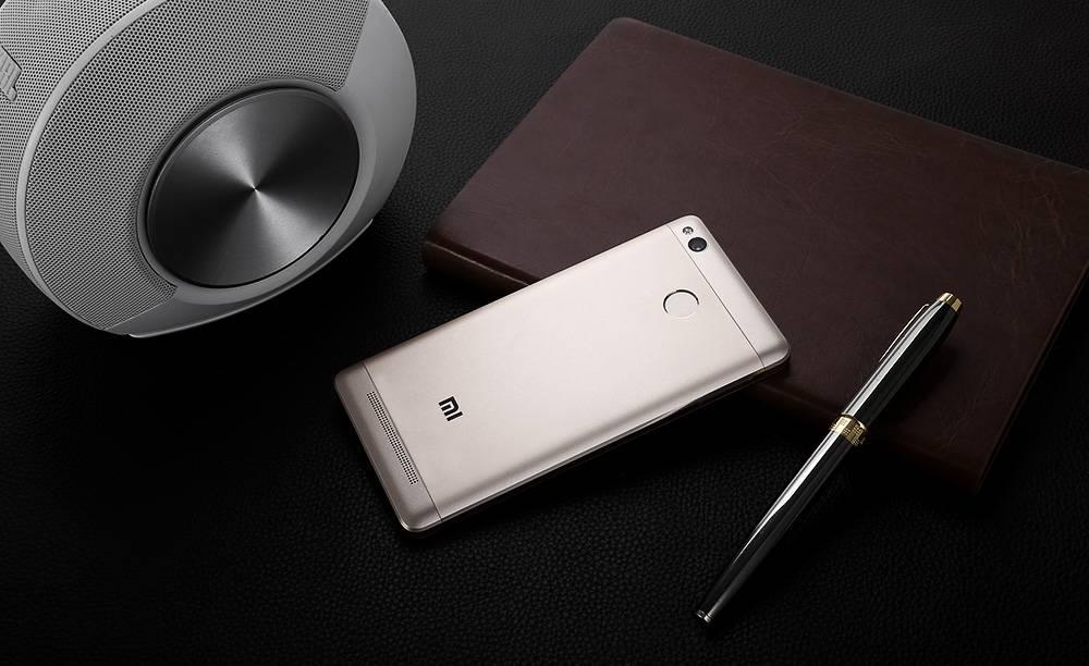 Xiaomi Redmi 3X GB 02