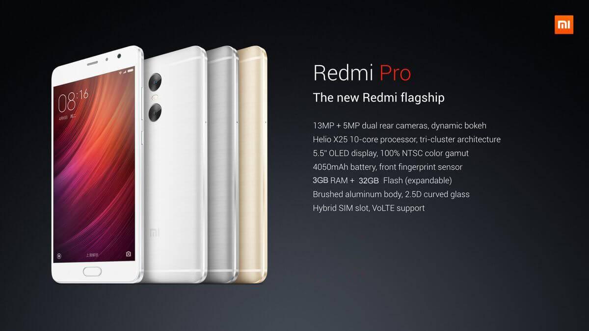 Xiaomi Redmi Pro GB 02