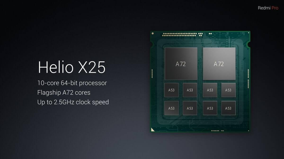 Xiaomi Redmi Pro GB 04