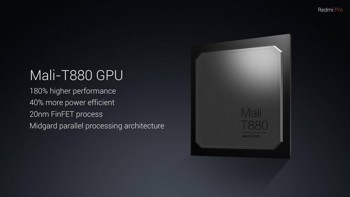 Xiaomi Redmi Pro GB 05