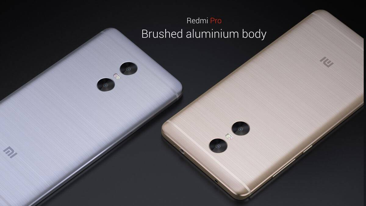 Xiaomi Redmi Pro GB 06