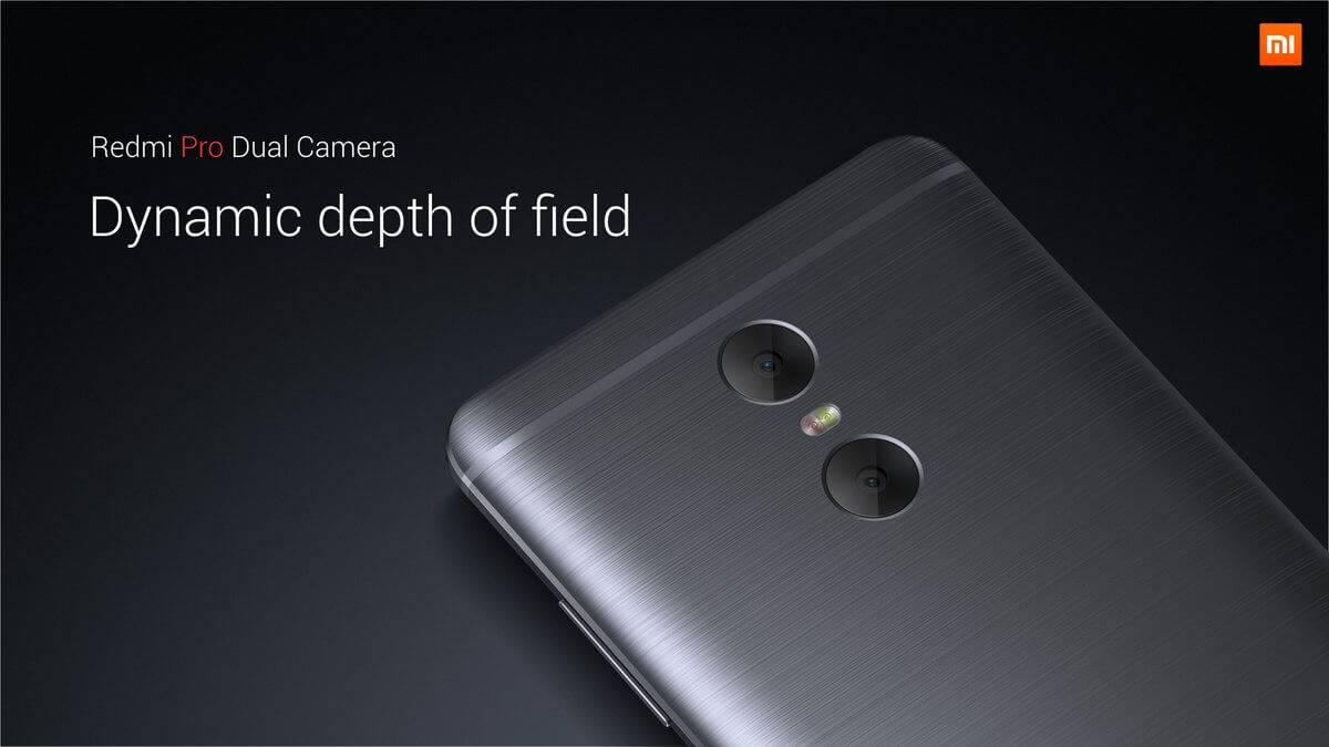 Xiaomi Redmi Pro GB 08