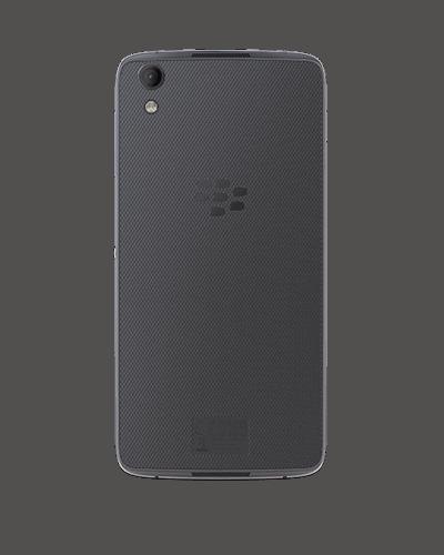 blackberry dtek50 5