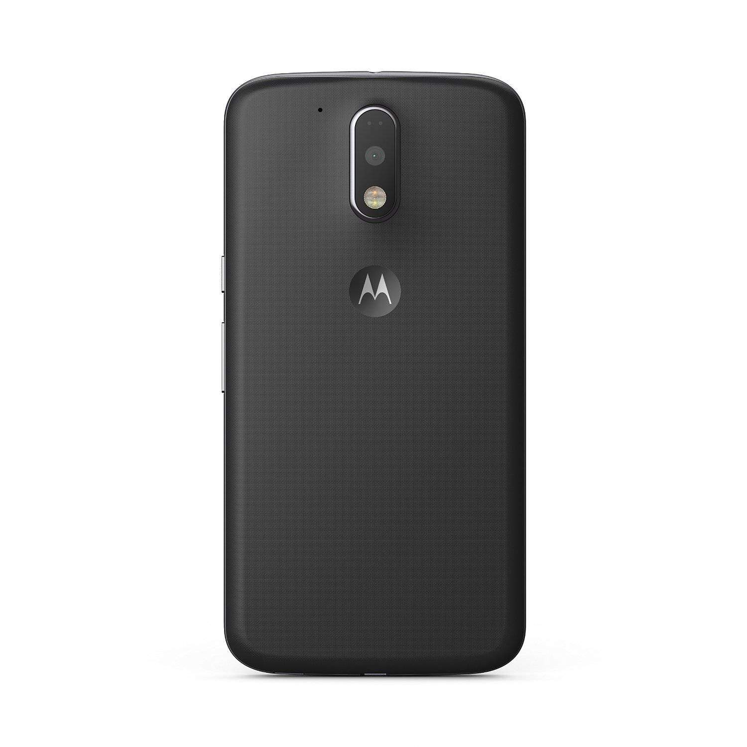 Deal: Moto G4 Plus Already Marked Down $50 - 7/8/16 ...