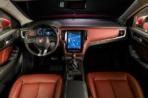 rx5 interior launchevent 599x399