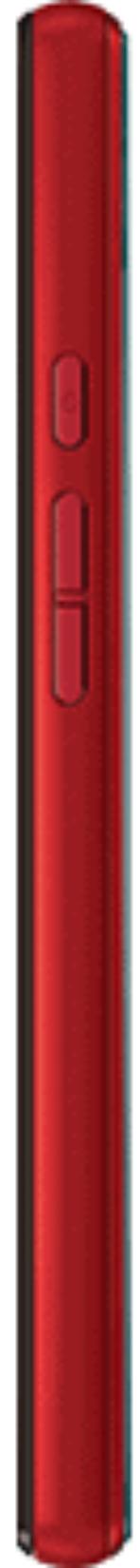sharp aquos mini sh mo3 6