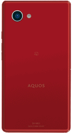 sharp-aquos-mini-sh-mo3-7