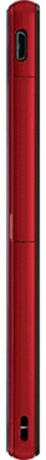 sharp aquos mini sh mo3 8
