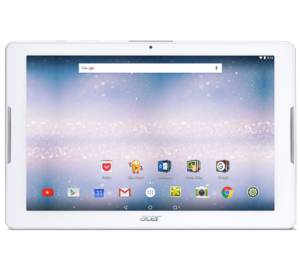 tablet-acer-Iconia-One-10-B3-A30-white-photogallery-01