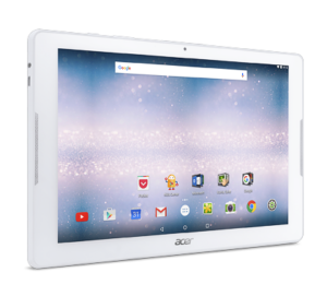 tablet-acer-Iconia-One-10-B3-A30-white-photogallery-02