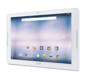 tablet-acer-Iconia-One-10-B3-A30-white-photogallery-03