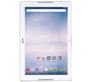 tablet-acer-Iconia-One-10-B3-A30-white-photogallery-04