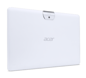 tablet-acer-Iconia-One-10-B3-A30-white-photogallery-05