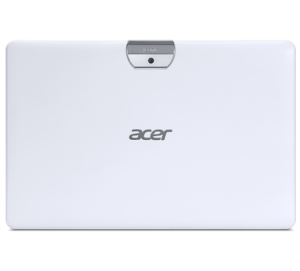 tablet-acer-Iconia-One-10-B3-A30-white-photogallery-06