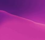2016 Nexus wallpapers 3