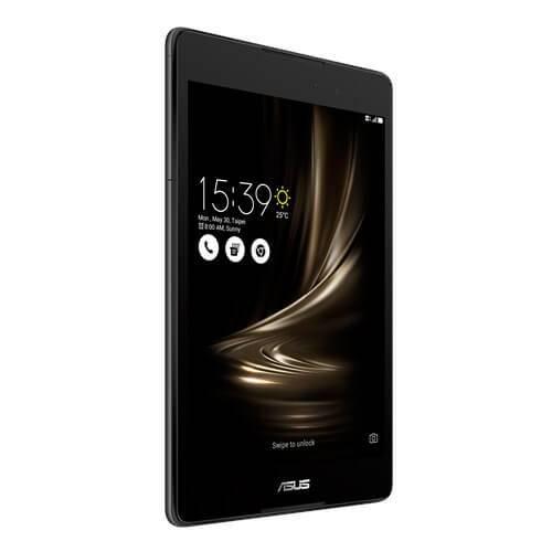 ASUS ZenPad 3 8.0 3
