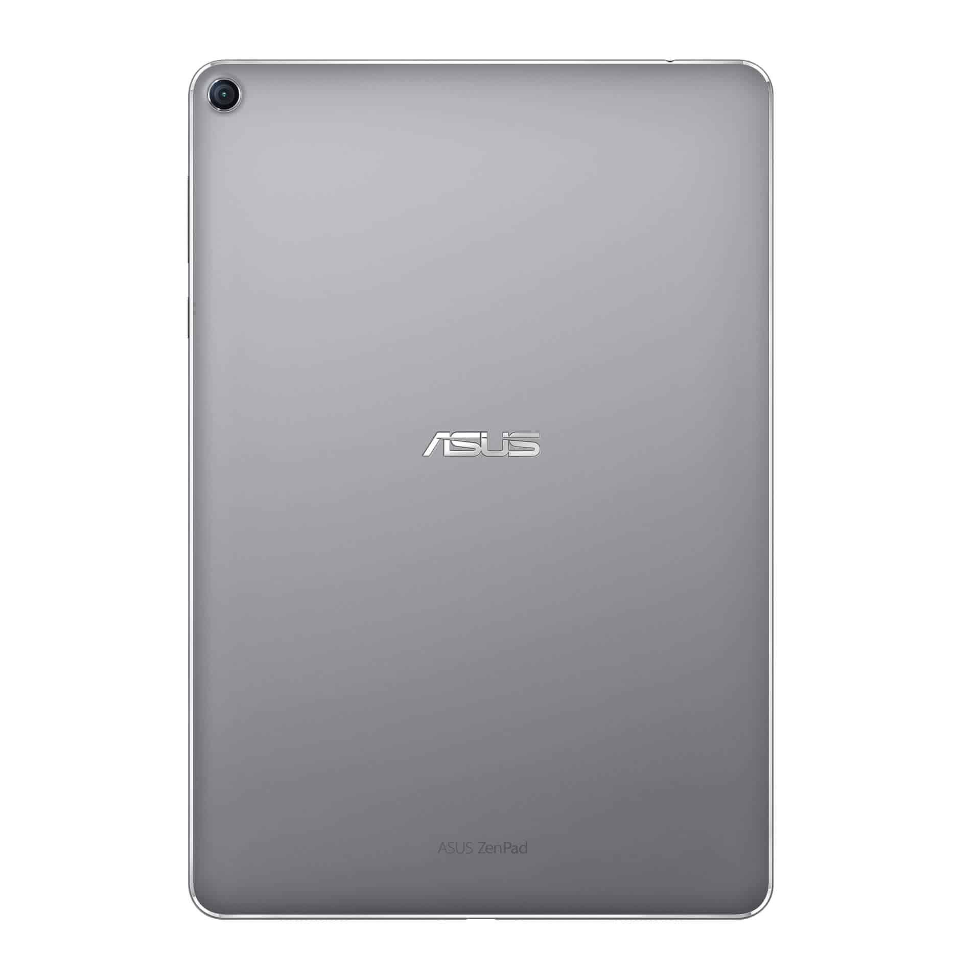 ASUS ZenPad 3S 10 3