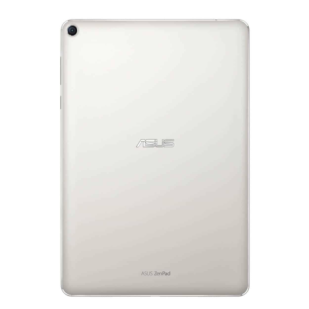 ASUS ZenPad 3S 10 6