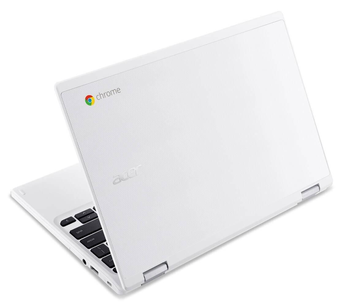 Acer Chromebook 11 CB3 131 deal 4