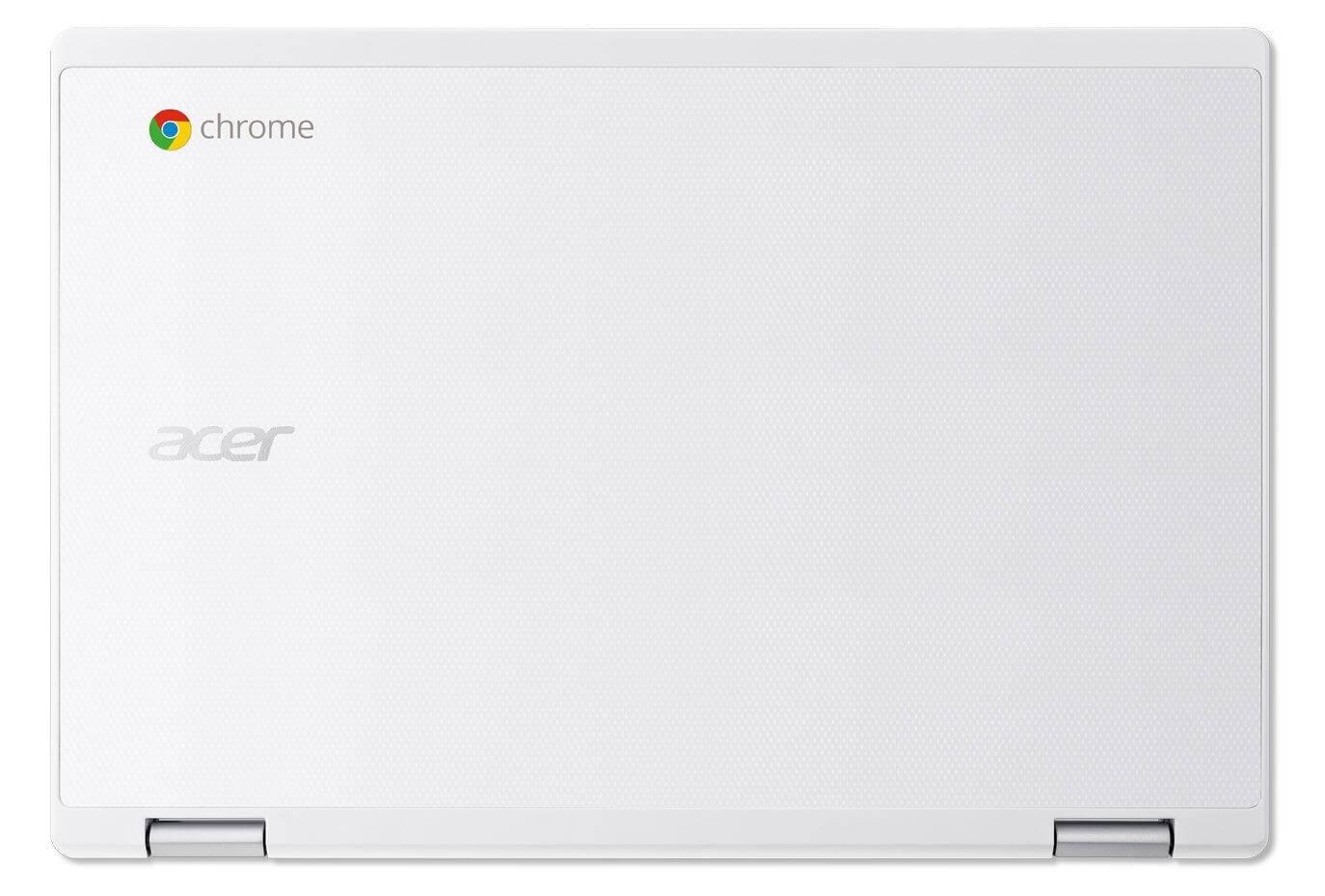 Acer Chromebook 11 CB3 131 deal 6