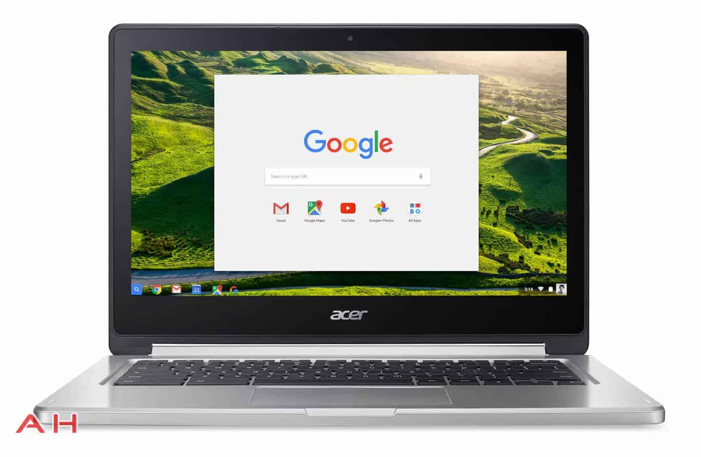 Acer Chromebook R 13 AH 1