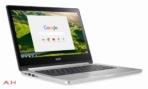 Acer Chromebook R 13 AH 3