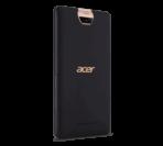 Acer Iconia Talk S 2