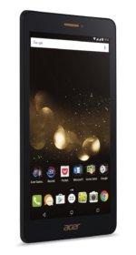 Acer Iconia Talk S_3