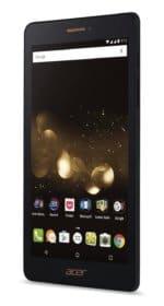 Acer Iconia Talk S_4
