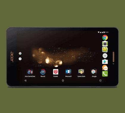 Acer Iconia Talk S 5