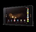 Acer Iconia Talk S 6