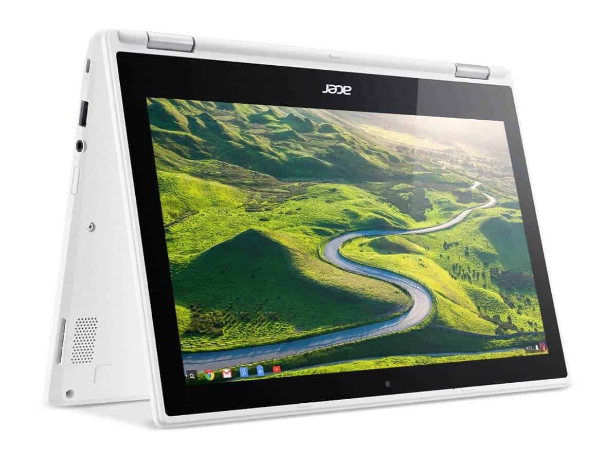 Acer R 11 2 in 1 deal 2
