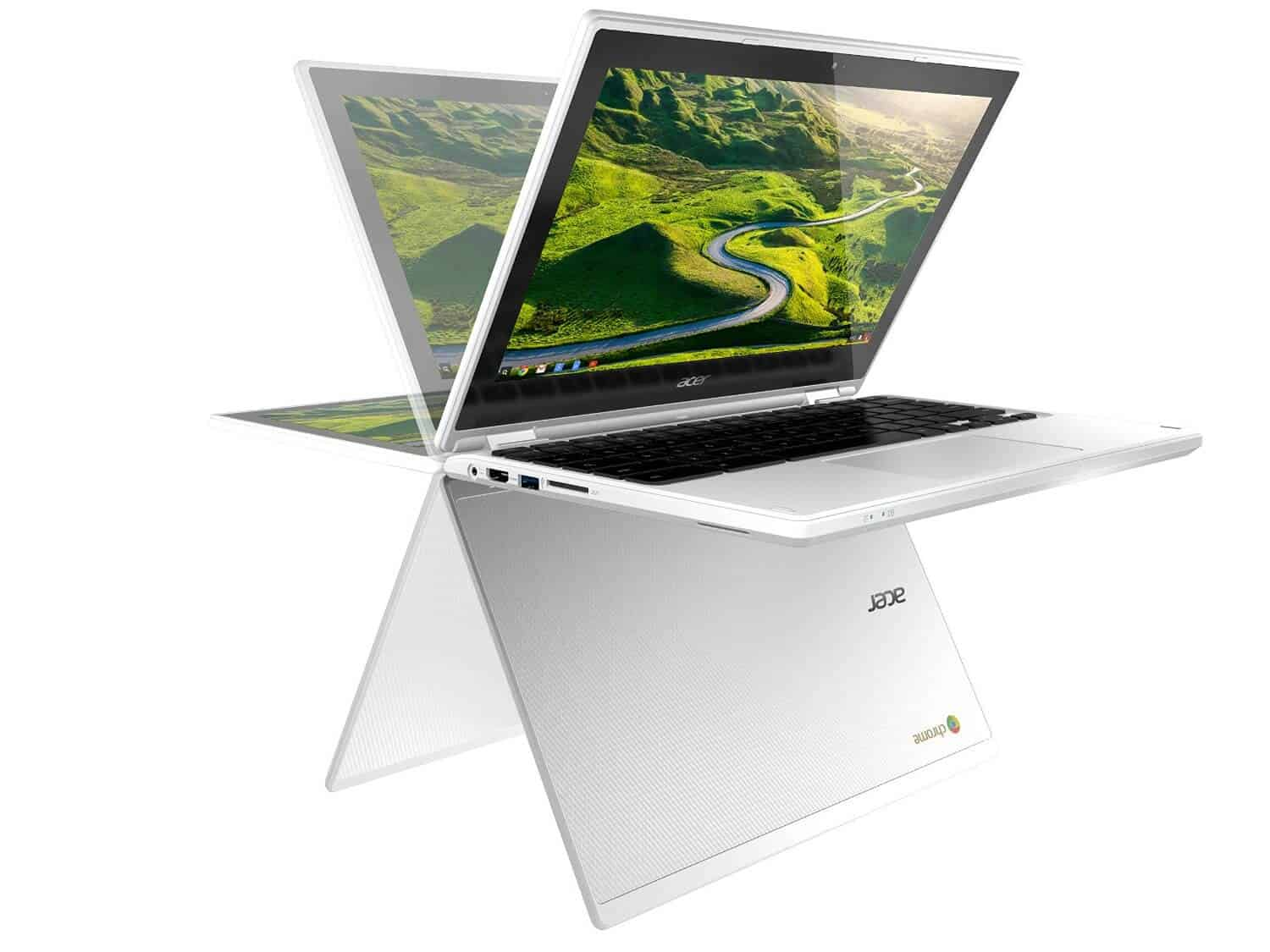 Acer R 11 2 in 1 deal 3