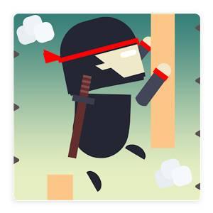 Action Ninja (1)