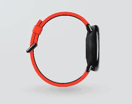 Amazfit Watch smartwatch 13